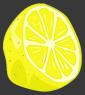 lemon_half