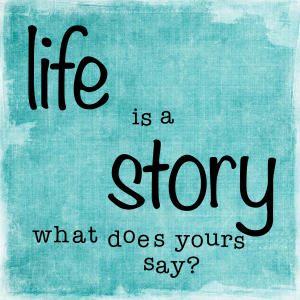 quote-life-story