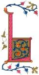decorative-letters-4
