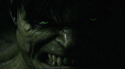angry_green_eyed_hulk_wallpaper_-_800x600