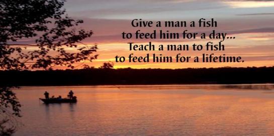 1120-teach-a-man-to-fish