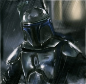 star_wars_jango_fett_by_operationinflitrate-d513pkk