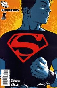Superboy_Vol_5_1