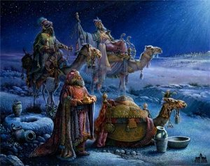 and-wise-men-came-bearing-gifts-by-tom-dubois-4158