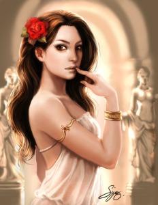 1371794586_Aphrodite_by_kamillyonsiya