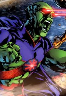2559874-2070513_martian_manhunter_large