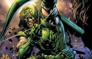 3085499-greenarrow