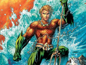 807cd7c2-9524-43f3-af30-a8fb108a73a8-aquaman-vs-namor-who-would-win