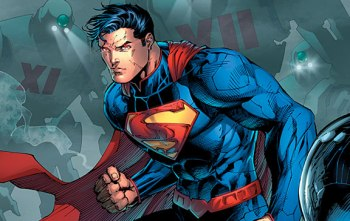 character_bio_576_superman_0