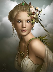 Demeter_Ceres_Greek_Goddess_Art_03