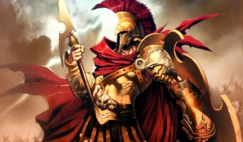 greek-mythology-top-ten-badass-gods-goddesses-Ares-Artist-Gonzalo-Ordoñez-genzoman.deviantart.com_