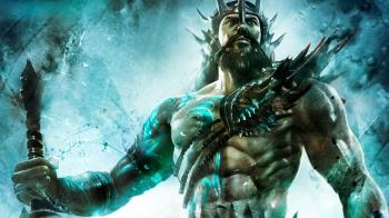 Poseidon640