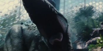 jurassic-world-tv-spot-2-cap-03