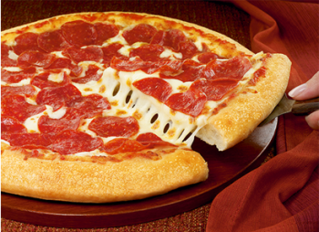 pizza-hut-trinidad-and-tobago-pepperoni-lovers-pizza