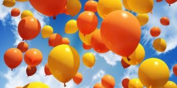 luftballons_storm_fotolia_52124442_l