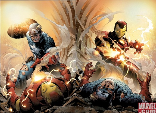 captain-america-3-civil-war-who-will-join-cap-iron-man