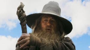 Hobbit+Trailer4