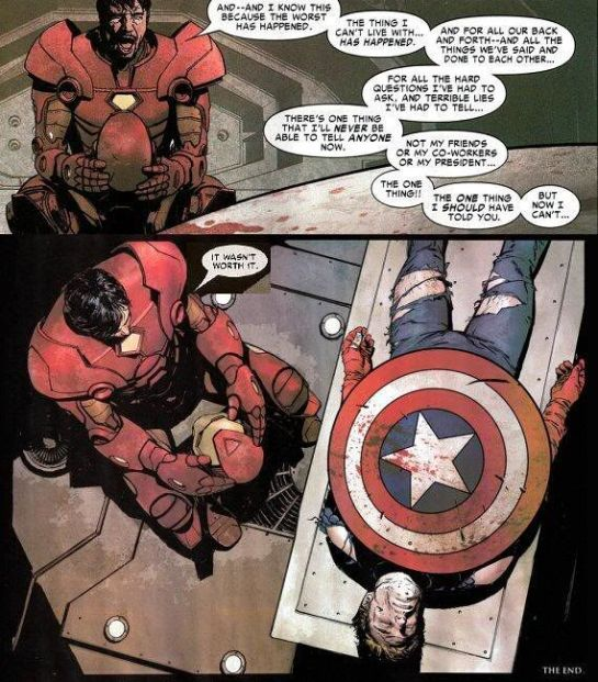 the-3-biggest-external-threats-to-the-avengers-in-captain-america-civil-war-597296