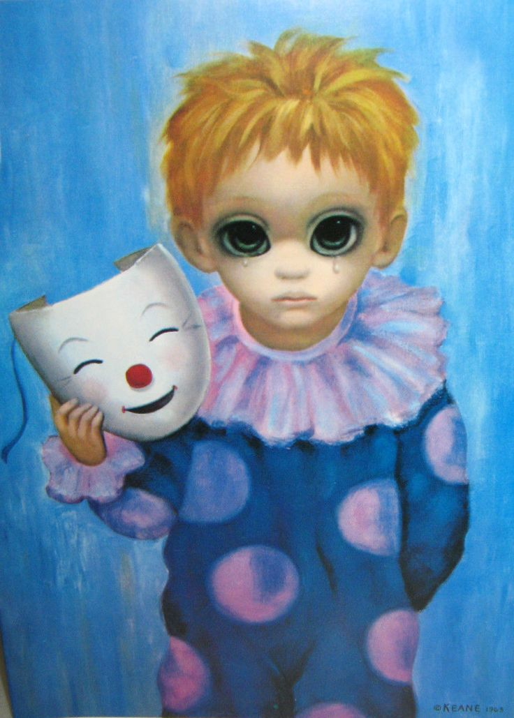 Artodyssey: Margaret keane  |Artist Keane Big Eyes