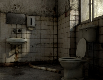 dirty_bathroom_by_mediamerc-d4nbcvh